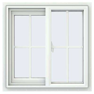 windows for houses review nice jeld wen windows reviews jeld wen sliding windows windows the home depot