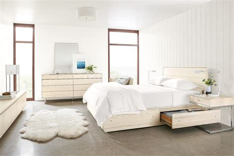 Hudson Bedroom Set by Hudson Bedroom Set Hudson Bed Collection By Huppe