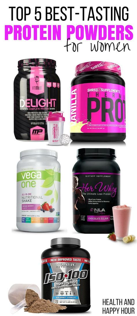 b protein powder for weight gain 360 best images about lose weight on