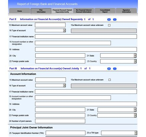 dda bank account forms in banking can you open downloads on a forum