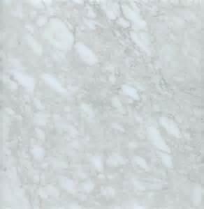 bianco carrara marble the stone showroom