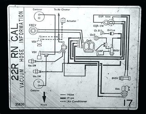 95 chevy 1500 radio wiring diagram get free image about wiring diagram 95 chevy 1500 radio wiring diagram wiring diagrams image free gmaili net