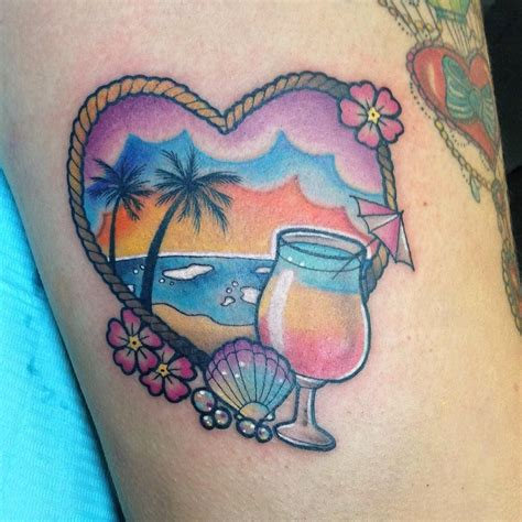 jimmy tattoo jimmy buffett tattoos www pixshark images