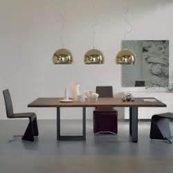 gambe tavolo oltre 25 fantastiche idee su design tavolo in legno su