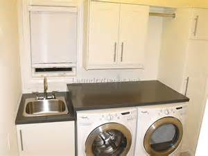 Decorating Ideas For Small Laundry Rooms Decorating Ideas For A Small Laundry Room Best Laundry Room Ideas Decor Cabinets Laundry