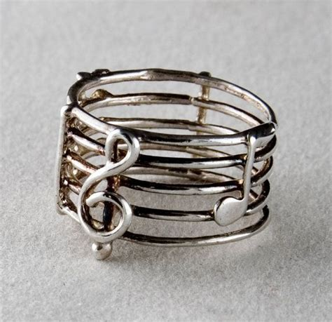 sheet silver for jewelry 38 best images about rings on