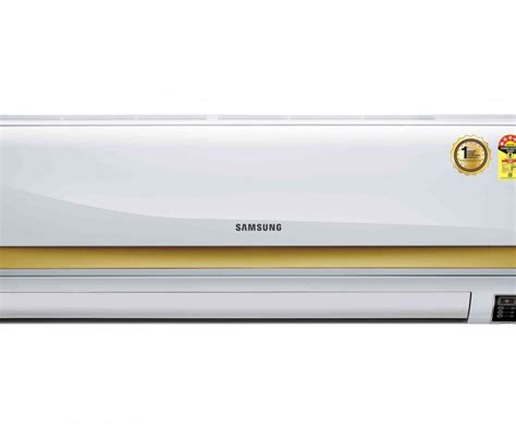 Ac Samsung Type Ar05krflawkn samsung ar24fc2uae 2 ton split air conditioner price in