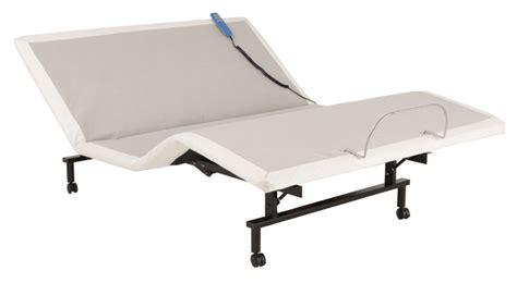 types of mattresses sleepopolis