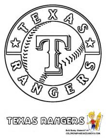 mlb coloring pages baseball and softball coloring pages