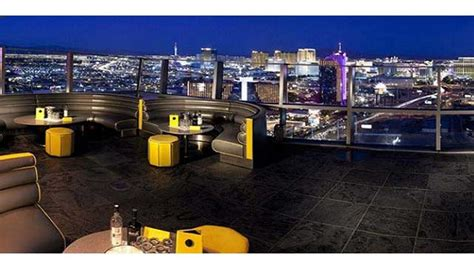 roof top bars vegas moon rooftop bar in las vegas therooftopguide com