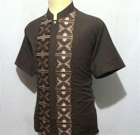 Baju Muslim Baju Takwa jual busana muslim pria baju koko baju takwa murah jual