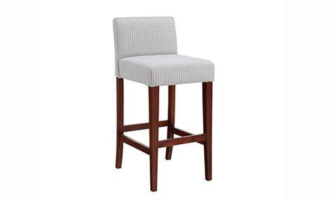 hugo barstool evan philp furniture for sale