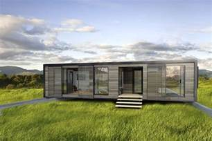 container homes for prefabricated shipping container homes for container