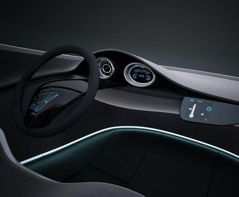 future cars inside futuristic cars interior www pixshark com images