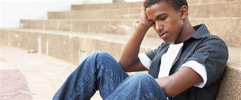 paradigm malibu teen depression  guide  parents