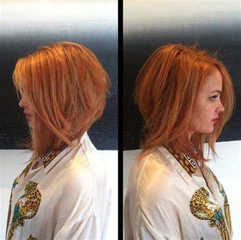 graduated bobs for long fat face thick hairgirls 17 best images about oh ginger snaps how i