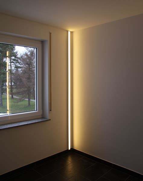 wohnraumbeleuchtung led led wohnraumbeleuchtung pollicht design