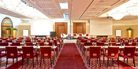 Palais Hansen Kempinski Vienna Event Spaces   Prestigious