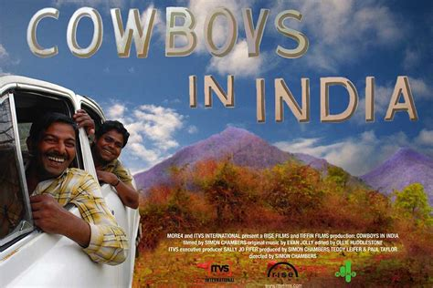 cowboy film festival south asia film festival comes to nz massey university