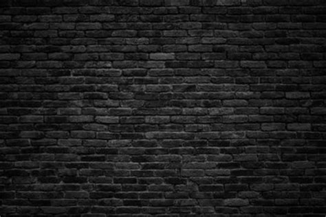 dark brick wall background procurar fotos tijolinho