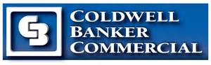 coldwell banker homes coldwell banker platinum partners commercial real estate