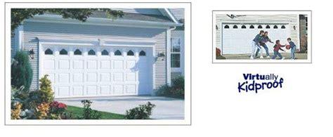 Everdoor Garage Doors by Premium Everdoor Insulated Vinyl Garage Door Buy Vinyl