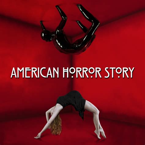 ahs murder house 8tracks radio american horror story murder house 10 songs free and music playlist