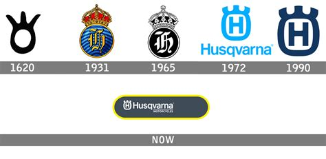 Husqvarna Motorcycles Logo by Husqvarna Logo Motorcycle Brands Logo Specs History