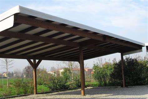 tettoie per parcheggi carport parcheggio auto tettoie teloneria welding