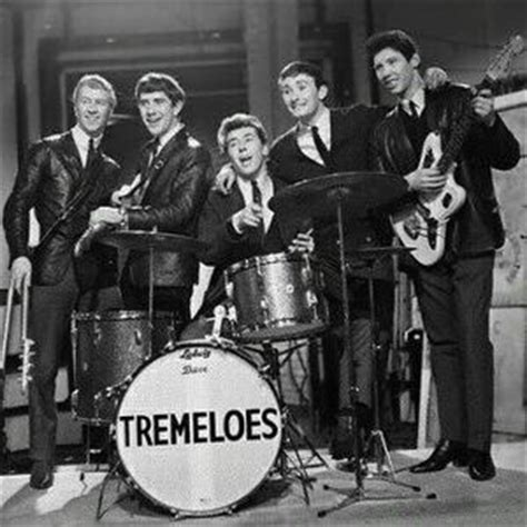 len 50er jahre the tremeloes tour dates concerts tickets songkick