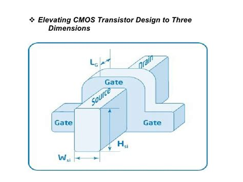 cmos transistor layout design cmos vlsi design
