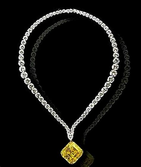 how to make expensive jewelry most expensive necklaces list of top ten