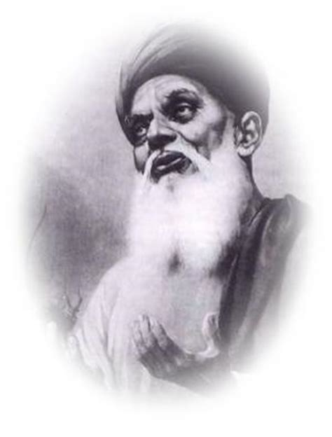 baba farid biography in english an excerpt from baba freed s poetry about life