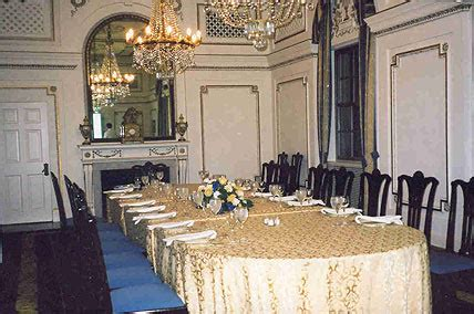 uconn room and board connecticut board room daughters of the american revolution