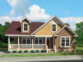 best built modular homes picking the best floor plan for your manufactured home