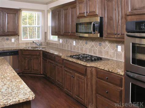 how to clean maple kitchen cabinets best 25 maple hardwood floors ideas on pinterest maple