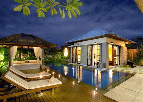 bali honeymoon packages honeymoon holiday deals  bali