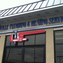 neffsville plumbing heating 19 photos plumbing