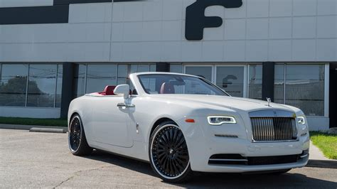 forgiato rolls royce related keywords suggestions for custom rolls royce