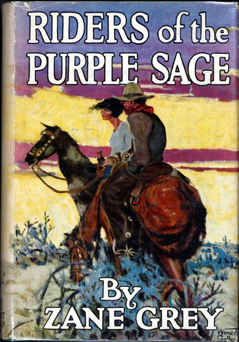 themes in western literature 1900 to 1950 books that shaped america exhibitions