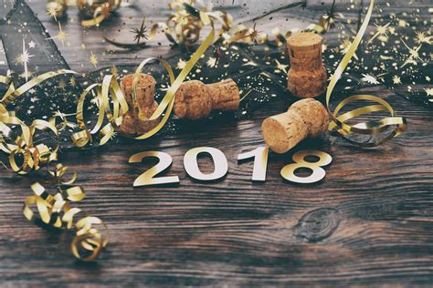 15 new year s in san diego county 2018