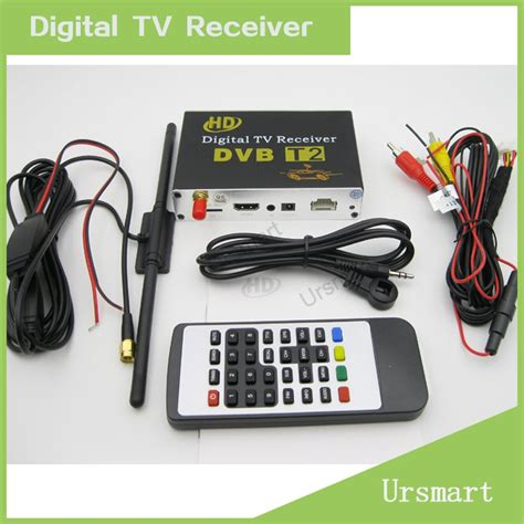 Remote Digital Reciver Mpeg2 Goldsatmatrixtanaka car digital tv tuner hd dvb t2 receiver box mpeg4 mpeg2 digital car tv tuner with