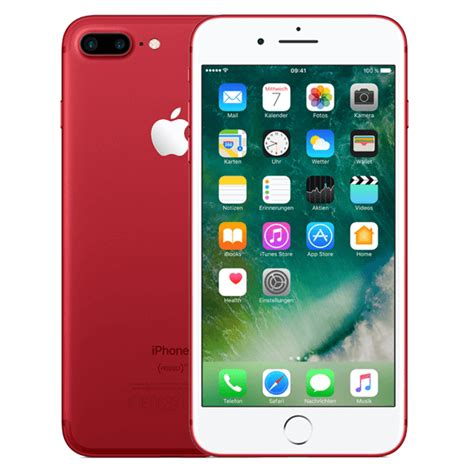 apple iphone 7 plus 128gb price in sri lanka chinthana gsm