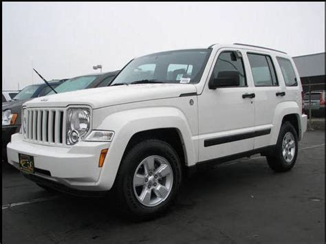 liberty jeep 2009 jeep liberty 2009 huntington mitula cars