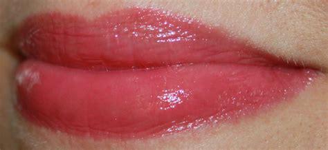 Decay Sheer Revolution Lipstick Sheer Flower decay sheer revolution lipstick for 2015