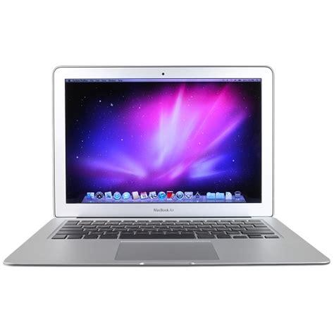 Macbook Air I7 apple macbook air 13 quot i7 3667u dual 2 0ghz 4gb
