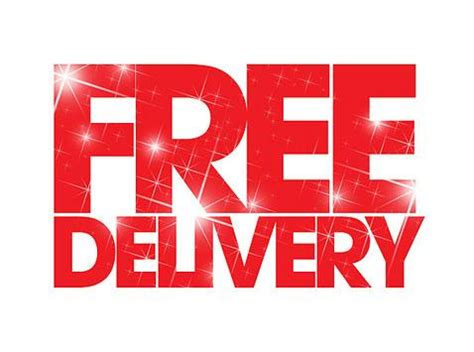 Patriots Day Free Online free delivery on valentine s day