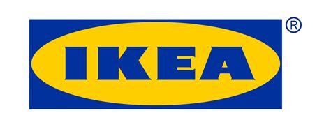 le ikea logo ikea tous les logos