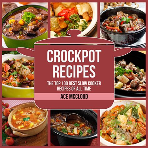 cooker cookbook healthy crock pot recipes with smart points for rapid weight loss books crock pot recipes cooker audio cookbook