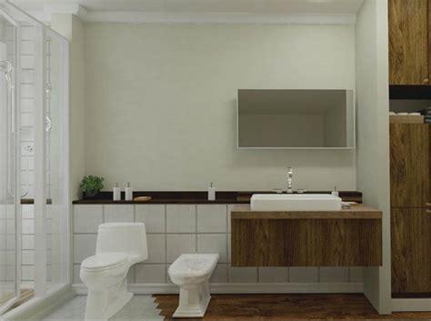 progetti bagno piccolo progetto bagno piccolo trendy bagno piccolo con finestra